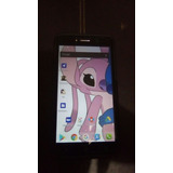Vendo Alcatel Pixi 4 De 6
