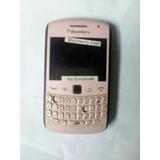 Blackberry 9360 Para Repuesto Somos Tienda 33