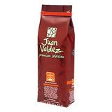 Café Juan Valdez Colina Molido 250 Grs - Balanceado
