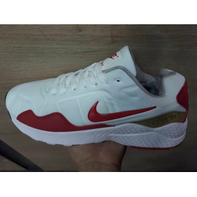0b94eb92761cd 45r13 Ra 92 Zapatillas Puma 325 - Tenis Nike para Hombre en Mercado ...