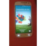 Celular S4 Mini Duos