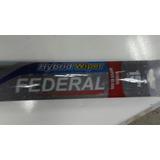 Limpia Parabrisas Federal 15 20 21 24