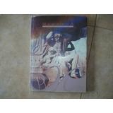 Libro Prov De Mendoza