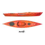 Kayak Austral Atlantikayak´s C/ Remo Estable Veloz Travesías
