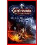 Castlevania Lords Of Shadow Mirror Of Fate Hd Ps3 Psn