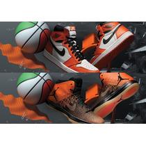 Pack Air Jordan 1 Y 31 Reverse Shattered Backboard