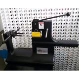 Maquina De Hacer Lazos Qualatex Masterbow