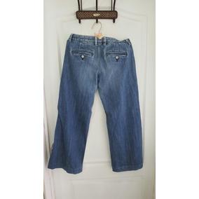 ca48697ee9 Pantalones Roxy Mujer en Mercado Libre México