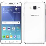 Vendo Samsung Galaxy J7 En Perfecto Estado Libre