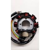 Stator Magneto Dafra Speed 150