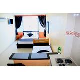 Hospedaje En Cartagena Apartamento E-19c2 Hotel