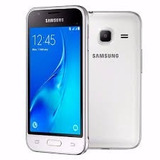 Samsung J1 Mini Prime 8gb 4g Lte Android 5mpx Flash+regalo
