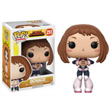 Funko Pop! Anime: My Hero Academia - Ochaco