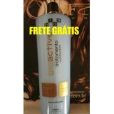 Progressiva Bio Active - Nova Fragrância - Frete Grátis - Wf