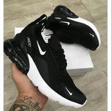 Zapatos Nike Air Max 270 / Modelo 2018