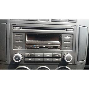 Código Safe Do Rádio Original Volkswagen Todos Som Vw
