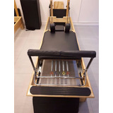 Camas Pilates Nuevas + Box + Tabla Pique + Split