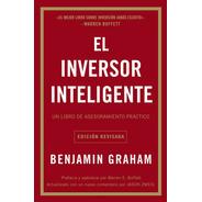 El Inversor Inteligente - Benjamin Graham - Harper Collins