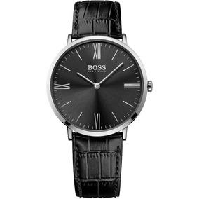 Reloj Hugo Boss Modelo: 1513369 Envio Gratis