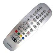 Philips Controle Gravador  Dvdr 615 Cr1498 R615 Mxt