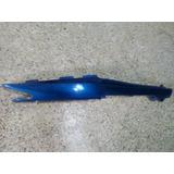 Plastico Lateral Derecho - Yamaha Sigma