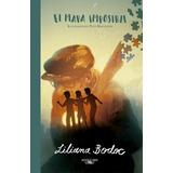 Libro El Mapa Imposible De Liliana Bodoc