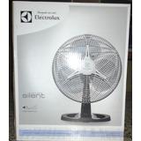 Ventilador Electrolux Dfv10