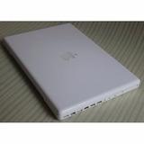 Notebooks Macbook Para Repuestos,lote De 5 Unidades
