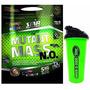 Mutant Mass N.o. X 5 Kg. Star Nutrition Envios Caba Gratis!!