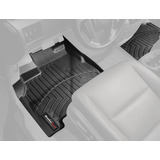 Weathertech Frente Floorliner Para Seleccionar Chrysler 200