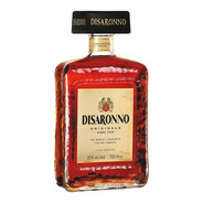 Disaronno Amaretto 700 Ml