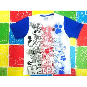 Camisetas Con Estampados De Perros Ropa Para - Camisetas en Mercado ... c8ac07efdf704