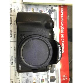 Camera Sansung Nx11 14.6 Megapix