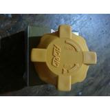 Tapa Envase Reservorio Fiat Motor 1.3-1.4-1.8 Palio Siena