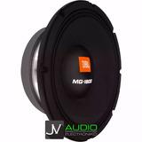 Medio Bajo Jbl Selenium Mid-bass Mg1800 12 Pulga 8ohms 1800w