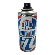 Adhesivo Para Cama Caliente 165ml  Printalot