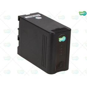 Bateria Dv-u63 De Li-ion 14,4 V