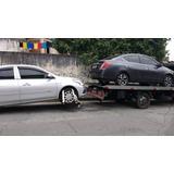 Guincho Auto Reboque 24 Hrs Alexx