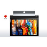 Tablet Lenovo Yoga Tab 3 10 Pulgadas 2gb Ram 16gb Quad Core