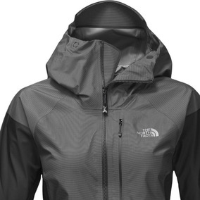 north face mujer chaqueta