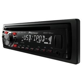 Stereo Pioneer Dhe-3300 Ub