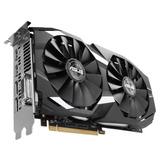 Asus Radeon Rx 580 Directx 12 Dual-rx580-o8g 8gb 256-bit Gdd