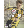 Fifa 17 Pc Digital Codigo Origin Juego Pc || Fifa 2017 Pc