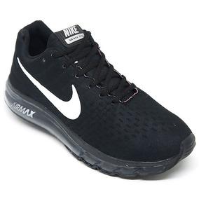 Kit 3 Tenis Acser Corrida Nike Air Max - Tênis Nike para Masculino ... d8bc8ee226d93