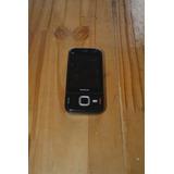 Celular Nokia N85 Funciona Perfecto!