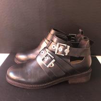 Zapatos Pull And Bear Para Mujer