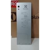 Vidro Da Porta Freezer Refrigerador Electrolux Df51