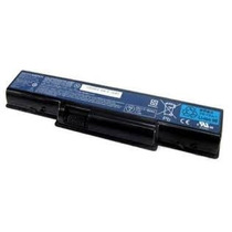 Bateria Acer Aspire 4736z 4720 4535 4520 As07a31 4315 4540