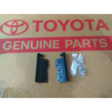 Adaptador Reproductor 2dim Toyota 4runner Fj Corolla Yaris