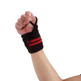 Vendas Elasticas Muñecas Gym Cross Fit